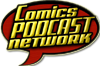 1adThe Comics Podcast Network