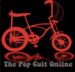 1fThe Pop Cult Online Power Hour